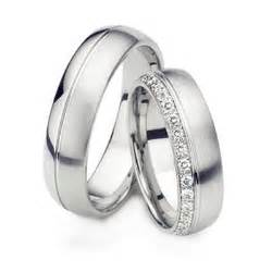 his and hers matching wedding ring sets his and hers wedding ring sets a trusted wedding source by dyal net