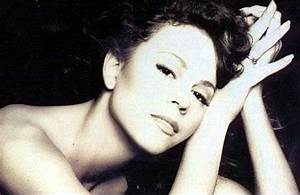 Fan Base: Mariah Carey - Page 130 - Classic ATRL