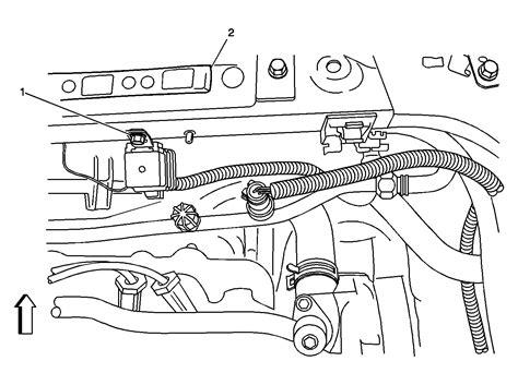 Chevy Cavalier Starter Wiring Diagram Somurich