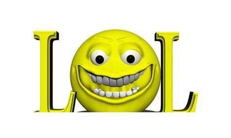 lol clipart   cliparts  images
