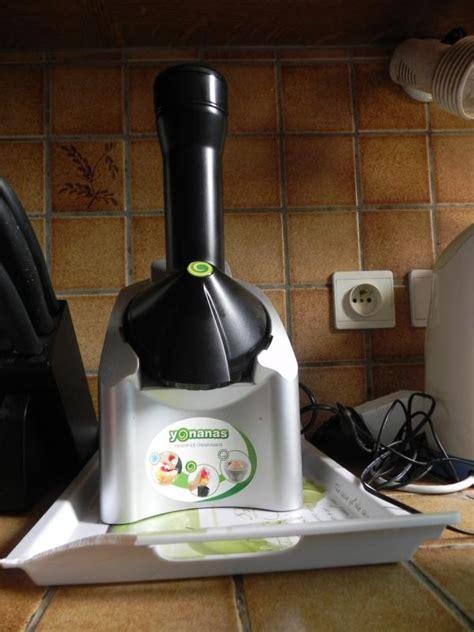 boutique ustensiles de cuisine machine a sorbet m6 boutique ustensiles de cuisine