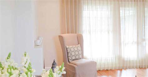Ikea Vivan Curtains Pink by Curtains Ideas 187 Suspension Curtain Rod Inspiring