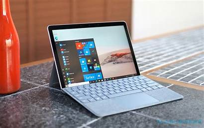 Surface Microsoft Windows Tablet Slashgear M3 Core