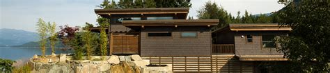 cottage home plans small purcell timber frame homes bc canada modern homes