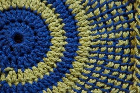tunesian crochet    crochet tunisian
