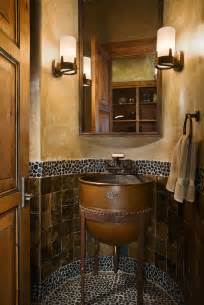 home depot interior light fixtures powder room design ideas let your imagination go home on the range