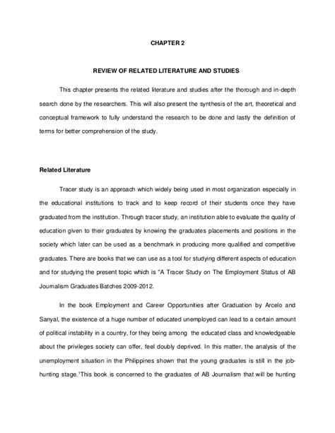 Homework health effects phd proofreading services descriptive phrases for creative writing creative writing mind map research proposal psychology