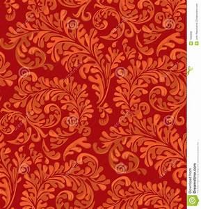 Tapeten Muster Wände : weinlese nahtloses tapeten muster lizenzfreie stockfotos bild 1592958 ~ Markanthonyermac.com Haus und Dekorationen