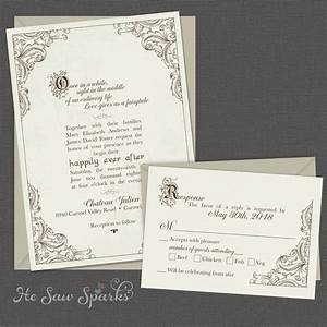 staples wedding invitations card design ideas With wedding invitations from staples