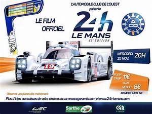 24h Du Mans 2017 Voiture : 24 heures du mans le film 2015 au cin ma le 25 novembre les voitures ~ Medecine-chirurgie-esthetiques.com Avis de Voitures