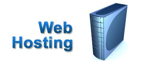 benefits  choosing  uk based web hosting company