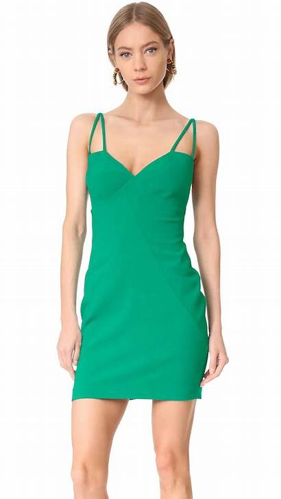 Mini Night Date Dresses Flare Behati Halo
