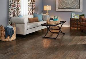 floor and decor location floor awesome floor and decor arlington heights enchanting floor and decor arlington heights