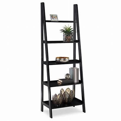 Kohls Bookshelf Unique Tier Bookshelves Bedroom Ladder