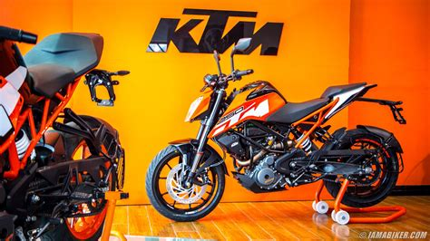 Ktm Duke 250 Hd Photo by Ktm Duke 250 Hd Wallpaper Iamabiker Everything Motorcycle