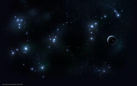 bureau ecran noir tlcharger fond d 39 ecran espace noir terre lune fonds d