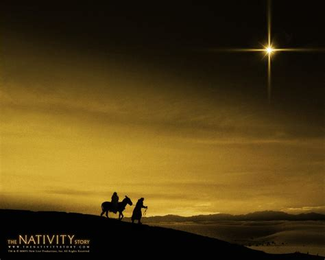 Nativity Pictures