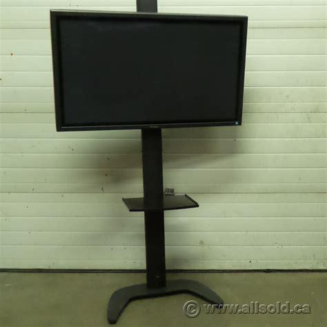 panasonic chairs calgary panasonic th 50phd8 50 quot commercial plasma hdtv television
