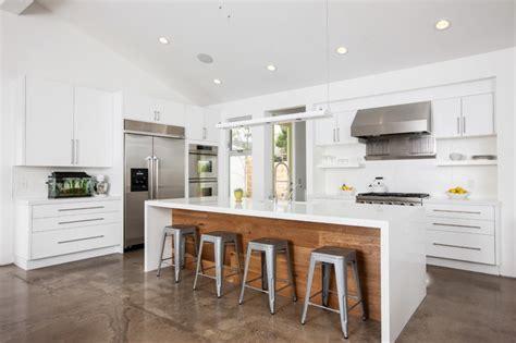 costa mesa farmhouse contemporary remodel contemporary