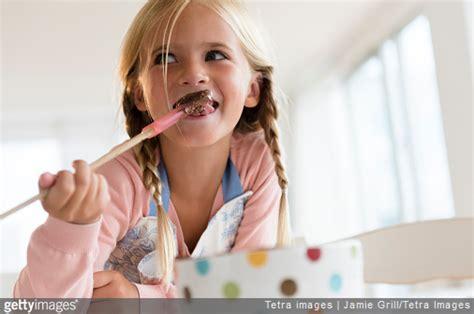 cours cuisine pour enfants cours de cuisine pour les enfants pourquoi ça marche
