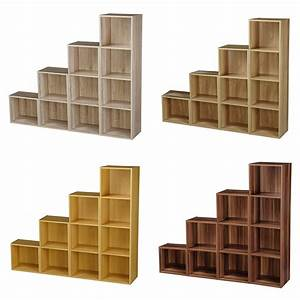 Woodworking Storage Shelves With Elegant Inspiration In