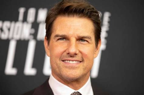 Tom Cruise Height Age Weight Wife Affairs Girlfriends Net ...