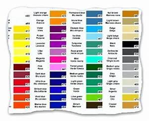 Welche Farbe Zu Lila : welche farbe passt zu braun mobel wohnzimmer braun weiae mabel wanddeko pflanzen welche farbe ~ Bigdaddyawards.com Haus und Dekorationen