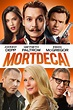 Mortdecai (Film) - TV Tropes