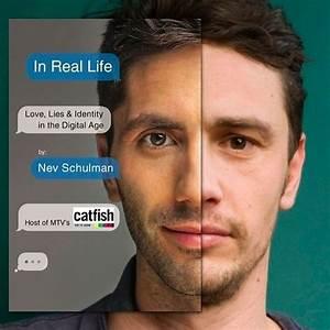 1000+ ideas about Nev Schulman on Pinterest | Catfish mtv ...