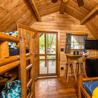 cgrounds with cabins cabin cing cing cabin rentals koa cgrounds