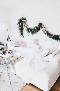 Room, Decor, Girly, Chic, 27, Ideas