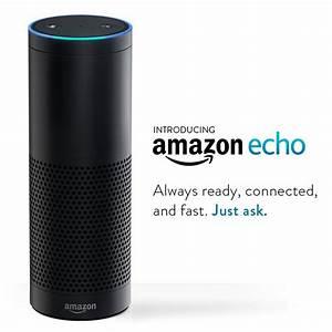 Magenta Smart Home Amazon Echo : what is amazon echo ~ Lizthompson.info Haus und Dekorationen