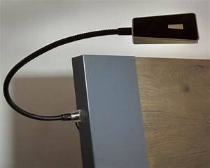 Smart Led Lampe : hasena wood line zubeh r smart led lampe ~ Watch28wear.com Haus und Dekorationen