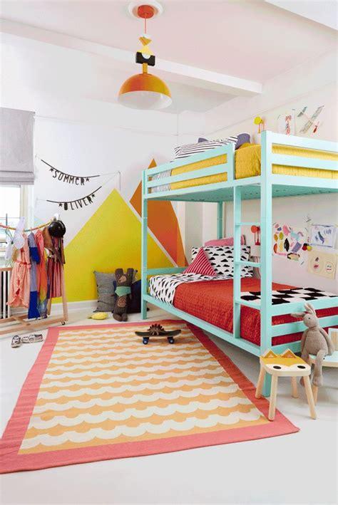unisex kids room ideas  pinterest unisex