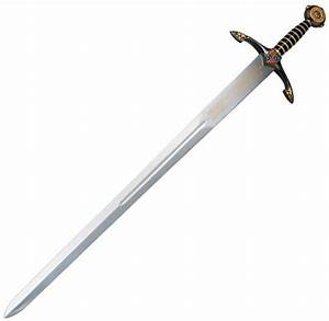 Art Gladius Black Prince Sword
