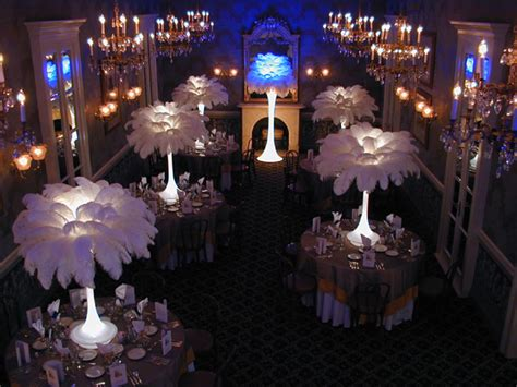 wedding decorator wedding décor theme wedding decorations wedding decoration ideas