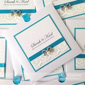 25 best ideas about handmade wedding invitations on With handmade wallet wedding invitations