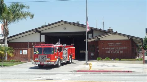 Fire Station Emergency Tones Video Search Engine At