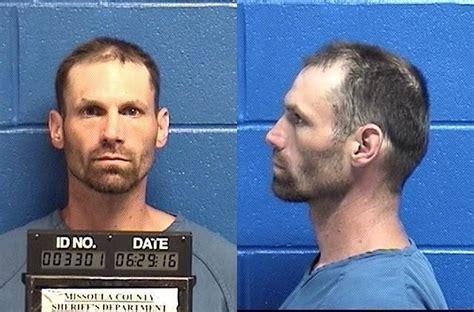warrant  arrest  chad earl williams
