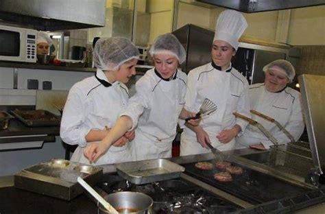 cours de cuisine bayonne cours de cuisine bayonne 28 images cours de cuisine