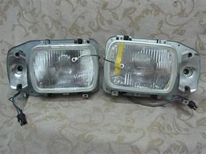 Ford Capri Mk1 Wiring Harness