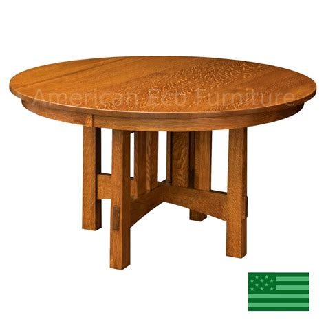 amish solid wood dining table amish solid wood heirloom furniture made in usa portland