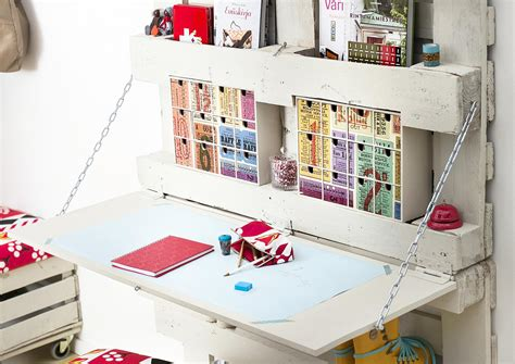 faire un bureau soi meme 8 bureaux à faire soi même