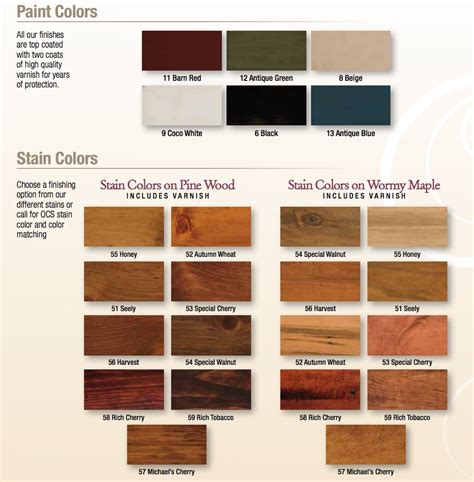 paint colors with stained wood best finish for wood furniture furniture design ideas