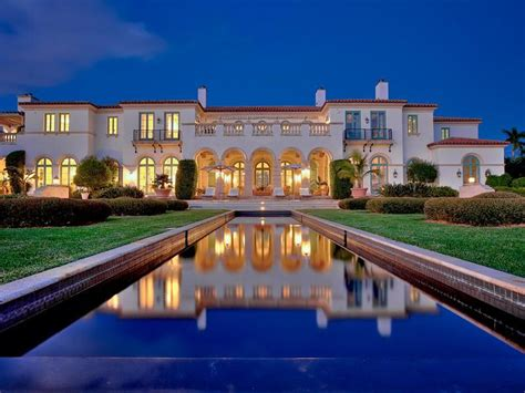 house of the day this 80 000 square foot miami beach mansion can be yours for 32 5 million