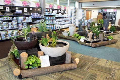 Aquascape Store by Aquascape Designs Water Gardening Store Enjoy Illinois