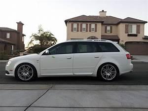 Audi A4 2008 : 2008 audi a4 wagon news reviews msrp ratings with ~ Dallasstarsshop.com Idées de Décoration
