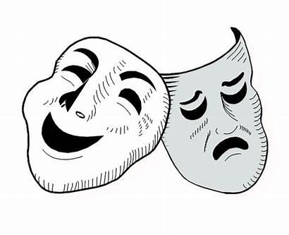 Theater Darstellendes Spiel Musical Schule Jugendtheater Ridgewood