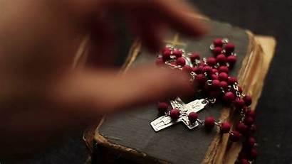 Rosary Fresh Popular Mobile