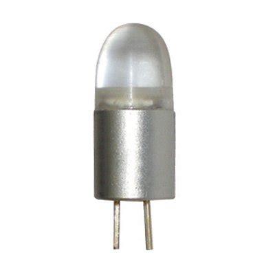 type t light bulb bulbrite type t shape low voltage led light bulb atg stores